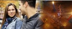 retour affectif nantes, rituel retour affectif nouvelle lune, temoignage retour affectif neva, avis retour affectif neva, neuvaine retour affectif, rituel retour affectif magie noire, retour affectif othniel, othniel retour affectif avis, retour affectif paiement après résultat, retour affectif paris, retour affectif priere, retour affectif prix, retour affectif qui marche vraiment, retour affectif qui marche, rituel retour affectif qui fonctionne, rituel retour affectif qui marche, retour affectif est ce que ca marche, retour affectif rituel, retour affectif rapide efficace, retour affectif puissant gratuit, retour affectif haitien, horoscope retour affectif, retour affectif immediat, retour affectif islam, retour affectif immediat rituel, incantation retour affectif, invocation retour affectif, ishtar retour affectif, ines retour affectif, retour affectif kathelina, kathelina retour affectif avis, retour affectif le blanc-mesnil, retour affectif lausanne, retour affectif par la pensée, retour affectif pleine lune, retour affectif serieux lydia, le retour affectif marche t il, le retour affectif, retour affectif marseille, retour affectif marabout, retour affectif magie, retour affectif magie noire, retour affectif montreal, retour affectif magie rouge, retour affectif neva, retour affectif en 7 jours, retour affectif en 48h, retour affectif en combien de semaine, retour affectif efficace par la priere, retour affectif en 3 jours